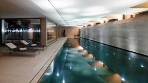 piscina-interioara-idei (3)