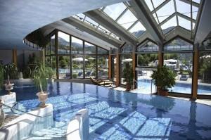 piscina-interioara-idei (5)