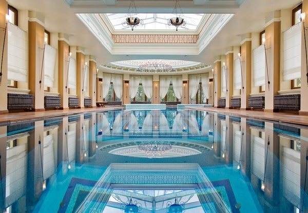 piscina-interioara-idei (6)
