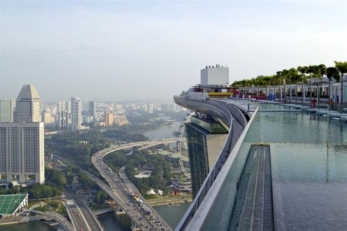 piscina576