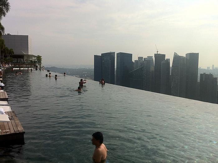 piscina578