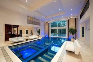 piscina_interioara
