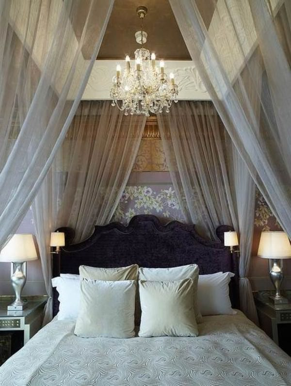 play-with-texture-for-romantic-bedroom