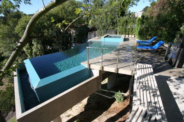 pool-unusual-shape-design
