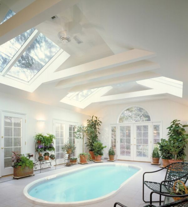 pool-we-love-indoor