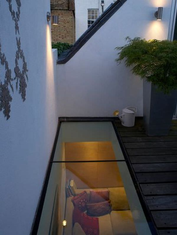 porch-glass-floor