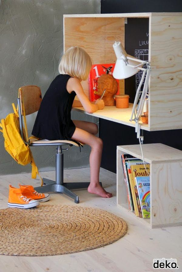 privacy-children-desk
