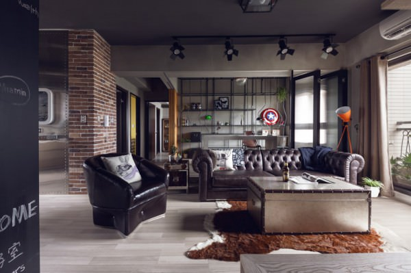 project-Hong-Kong-house-living-bachelor-design