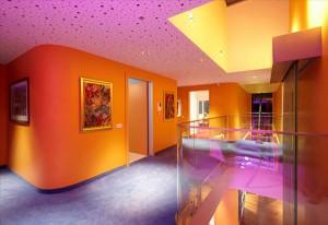 redecorare casa 5