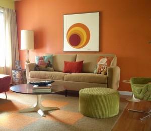 redecorare-living-dimensiuni-mici (1)