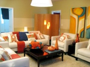 redecorare-living-dimensiuni-mici (2)