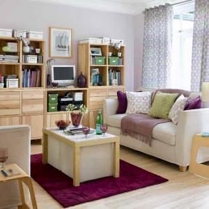 redecorare-living-dimensiuni-mici (5)