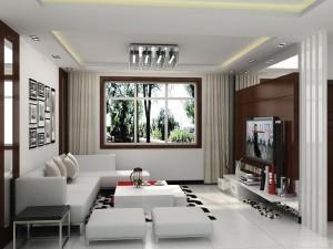 redecorare-living-dimensiuni-mici (6)