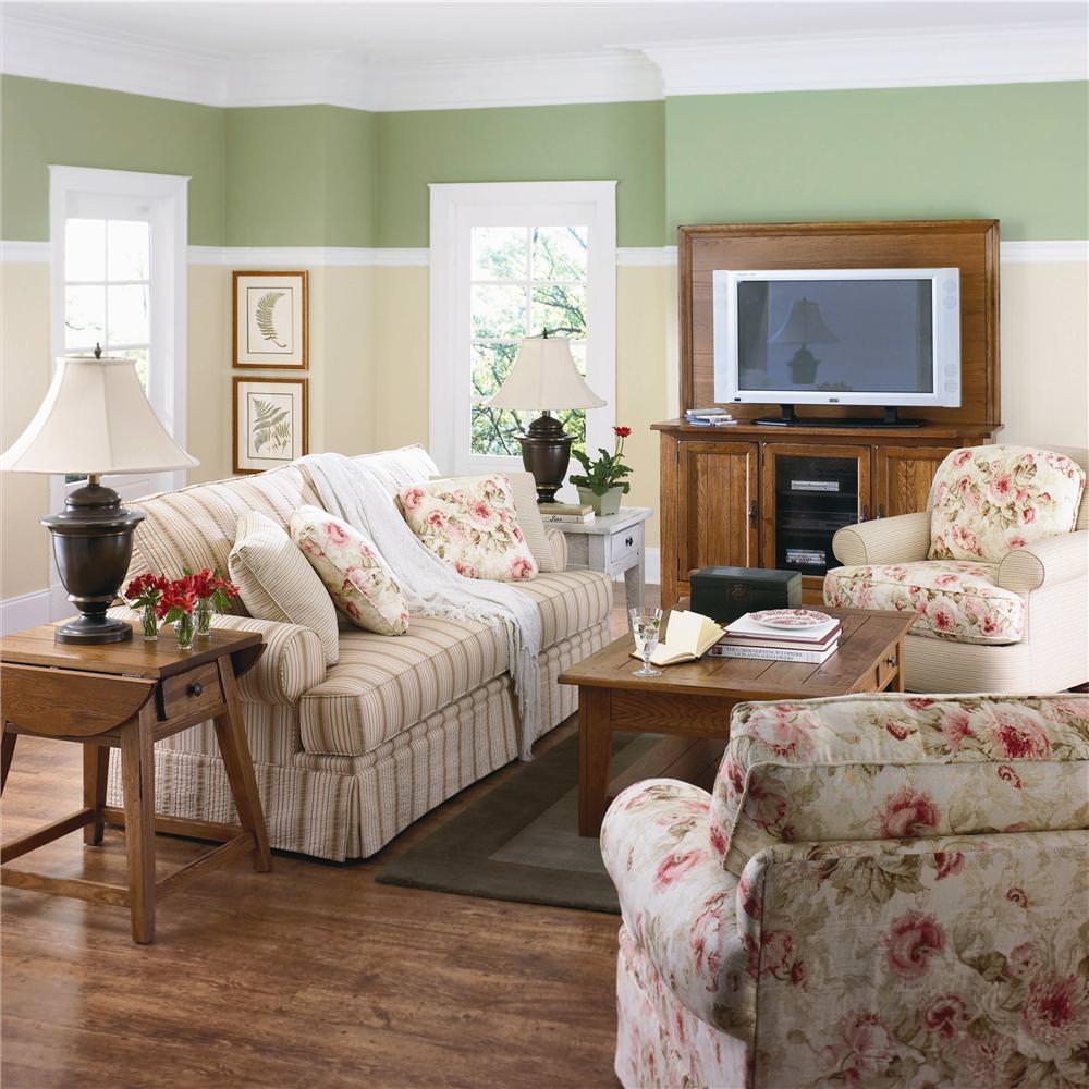 redecorare-living-dimensiuni-mici (8)