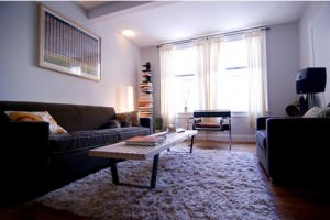 redecorare-living-dimensiuni-mici (9)