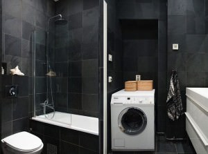renovare-apartament (10)