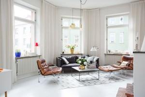 renovare-apartament (11)