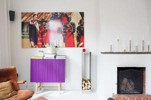 renovare-apartament (12)