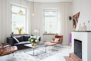 renovare-apartament (13)