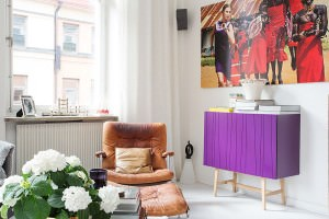 renovare-apartament (14)