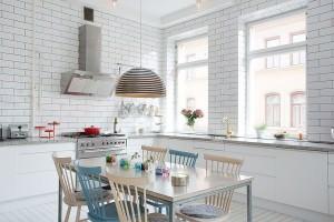 renovare-apartament (15)
