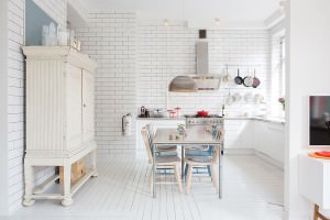 renovare-apartament (16)