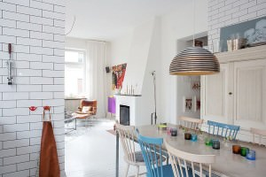 renovare-apartament (17)