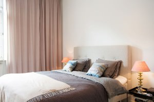 renovare-apartament (3)