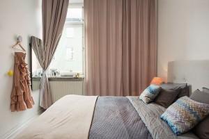 renovare-apartament (4)