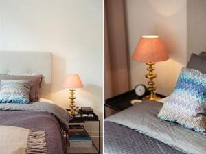 renovare-apartament (5)