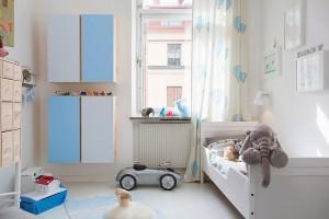 renovare-apartament (7)