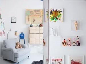 renovare-apartament (8)