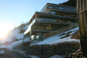 resort-austria-vacanta (5)