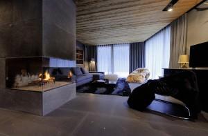 resort-austria-vacanta (6)
