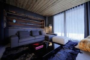 resort-austria-vacanta (7)