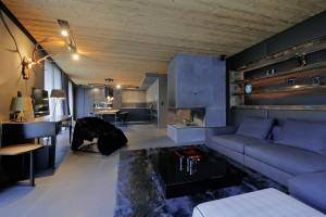 resort-austria-vacanta (9)