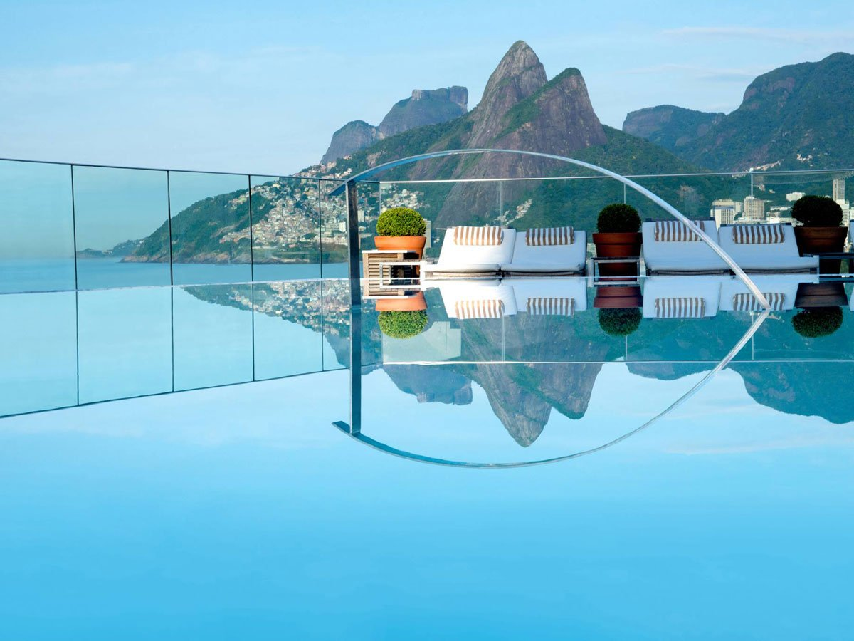 rio-de-janeiros-hotel-fasano-has-a-rooftop-deck-that-overlooks-sugarloaf-mountain-and-ipanema-beach