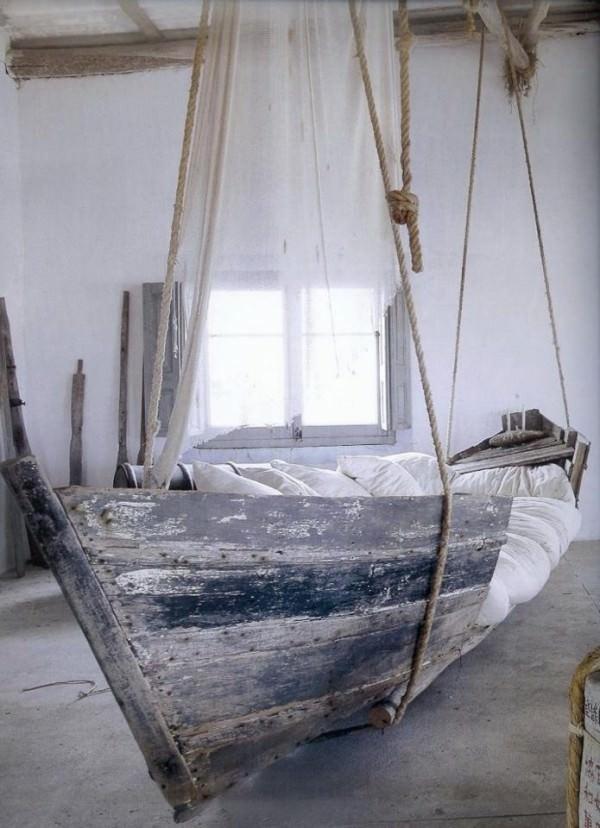 rocking-boat-cool-bedroom