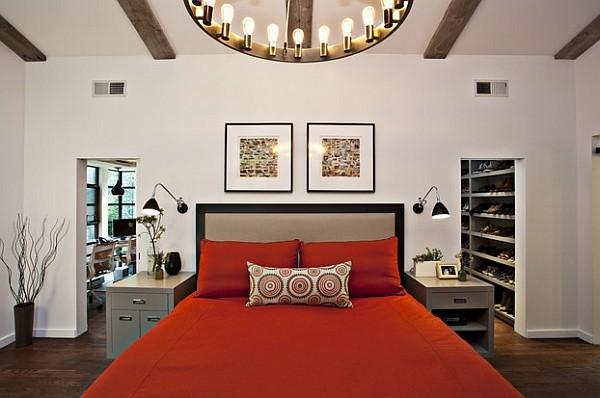 romantic-bedroom-declutter