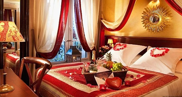 romantic-bedroom-design-for-valentines-day