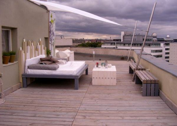rooftop-porch-beds