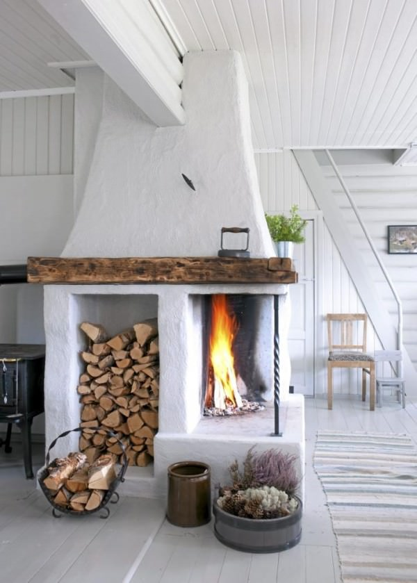 rustic-fireplace-with-divided-for-wood-storage