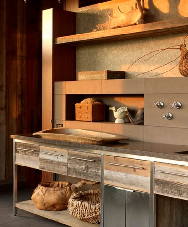 rustic-kitchen-design-reclaimed-wood