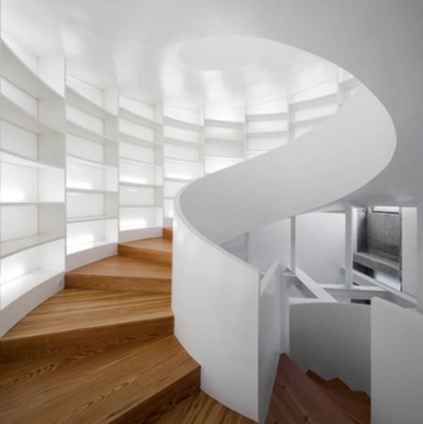 scara-spirala-interior-freshhome (1)