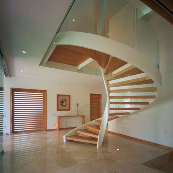 scara-spirala-interior-freshhome (10)