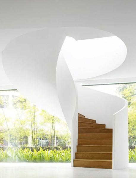 scara-spirala-interior-freshhome (4)