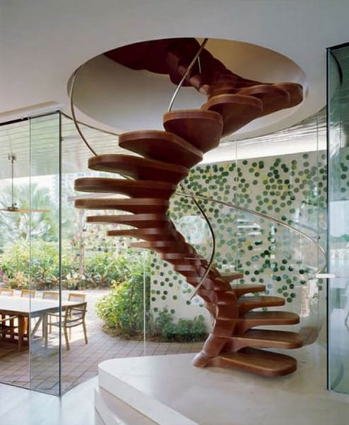 scara-spirala-interior-freshhome (5)
