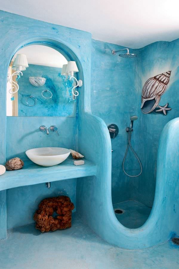 sea-inspired-bathroom