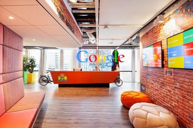 sediu google amsterdam (6)