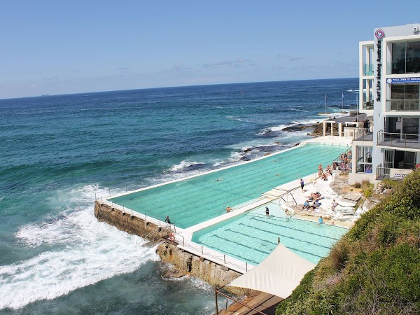 see-the-waves-of-the-tasman-sea-crash-against-you-at-the-olympic-sized-bondi-icebergs-in-australia-a-popular-public-pool-for-wintertime-swimming